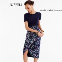 d82f3bf145 Wholesale Pencil Skirt, Wholesale Pencil Skirt Manufacturers ...