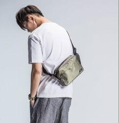 Fashion Sports Running Pocket Travel Mobile Phone Waist Bag