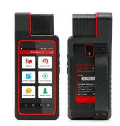 2017 Original Launch X431 Diagun IV Car OBD Diagnostic Tool Free Update X-431 Diagun 4 Code Scanner