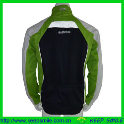 Custom Men s Winter Windproof and Breathable Cycling Clothes c6d650eef