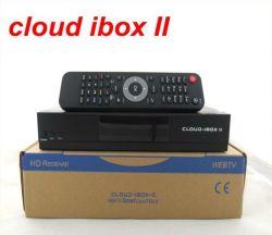 China Iptv Receiver Cloud Ibox, Iptv Receiver Cloud Ibox