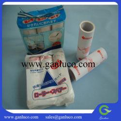 Durable Packaging Gift Basket Filler Supply Color Paper Crinkle Cut Shred CMX