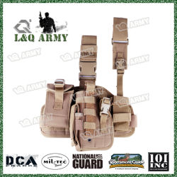 China Holster Sale, Holster Sale Manufacturers, Suppliers