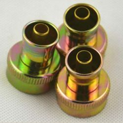 Advanced Cold Forming OEM
