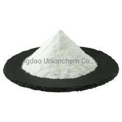 Welan Gum Food Grade