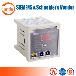 China Protection Relay Protection Relay Manufacturers Suppliers