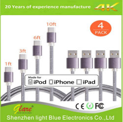 New Hot Selling USB Data Cord for iPhone