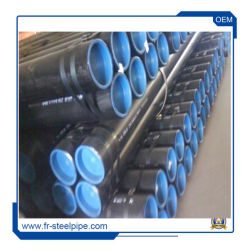 Q345b SAE1020 Factory Supply 34mm Seamless Steel Pipe Tube Large Diameter Stock Seamless Steel Pipe with & Steel Pipe Diameter Price China Steel Pipe Diameter Price ...