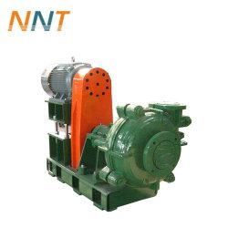 Single Stage Mining Salt Slurry Pump for Acid Slurry with Low Price