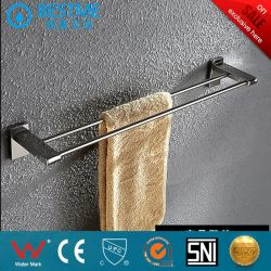 Wholesale Towel Price in Stainless Steel Bathroom Set Bg-C11002