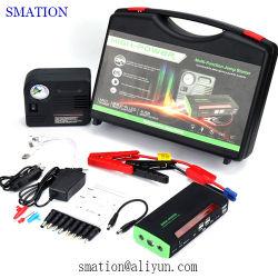 16880mAh Auto Car Multifunction Diesel Engine Emergency Battery Jump Start