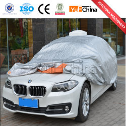 2018 Hot Sale New Design Automatic Car Covers Price