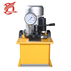 Oil Pump Price Oil Transfer Pump Portable Electric Oil Pump