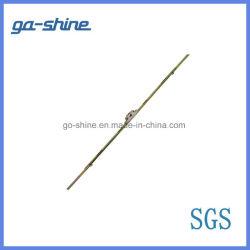 GS-C2 Espagnolette Transmission Lock