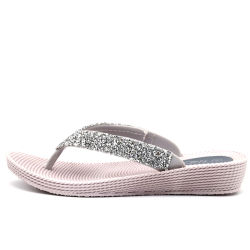 2d3b0014c2c Wholesale and Fashion Pcu Flip Flops with Slippers