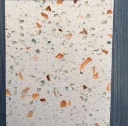 Nice Color High Quality Sparkle Artificial Quartz Stone for Kichentop and Countertop