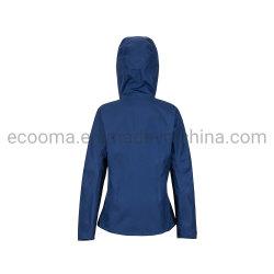Hiking Softshell Coat Outdoor Sportswear Camping Women Windbreaker Jacket