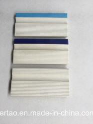 Swimming Pool Edge Tiles/Fingergrip /Corner Tiles