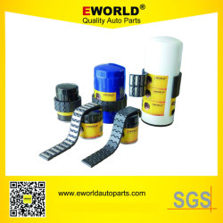 Ew-8018 Oil Purifier for Cars & Truck.