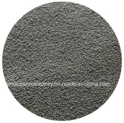 Ceramic Foundry Sand for Lost Foam Casting (Ceramisite Sand)