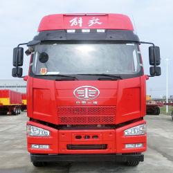 FAW 12wheeler 25.5m3 26m3 27m3 28m3 30m3 Oil Tanker Transportation Oil Camion Fuel Cart for Sale