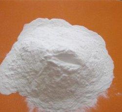 Yuanchen High Purity PTFE Powder Fine Powder Addictive Plastic Material Micropowder