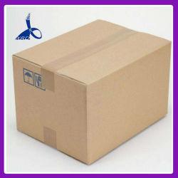 High Quality and High Purity Cimetidine CAS: 51481-61-9