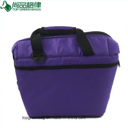 China Waterproof Cooler Box Ice Cool Carry Box for Fishing
