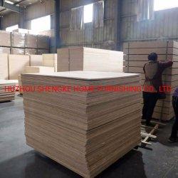 Engineered Wood Flooring / Parquet Wood Flooring / Solid Hardwood Flooring