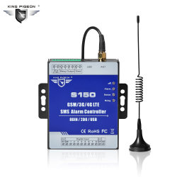 China Gsm Relay Switch, Gsm Relay Switch Manufacturers
