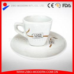 Wholesale Tea Cup Set, China Wholesale Tea Cup Set Manufacturers ...