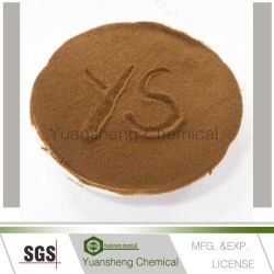 Sodium Lignosulphonate Mineral Powder Adhesive Concrete