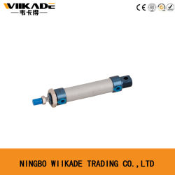 Wiikade Adjust Able Stroke Type Pneumatic Cylinder