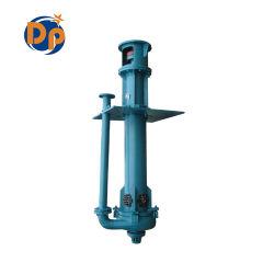Slurry Pump Vertical Turbine Pump Heavy Mining Mud Pump