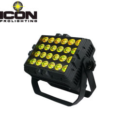 China Flicker Free Led Stage Lighting