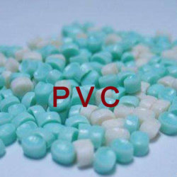 Color Customized PVC Reinforced Granules for Engineering Plastics
