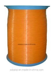 Nylon Fine Coated Metal Wire for Book Binding