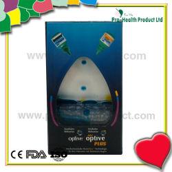 f742ab0d06c China Medical Simulator, Medical Simulator Manufacturers, Suppliers ...