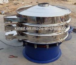 Traditional Chinese Medicine Powder for Xinxiang Vibrating Screen