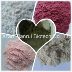 Grapefruit Powder/Grape Powder /Vitis Vinifera Powder