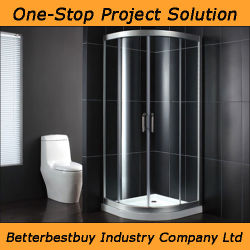 interesting hotel bathroom accessories suppliers. Hotel Bathroom Shower Enclosure with Aluminum Alloy Room China  Manufacturers Suppliers