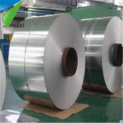 Colled Rolled Iron Sheets CRC Steel Prices Spec Cold Rolled Steel Coil