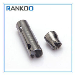 High Quality Good Price Expansion Anchor Bolt