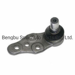 Ball Joint Front Lower Arm for Chevrolet Lacetti Nubira Daewoo 96490218