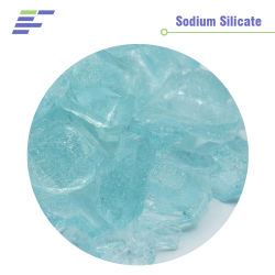 Sodium Silicate for Bleaching, Dyeing of Textiles, Slurry, Waterproof and Leak Stoppage
