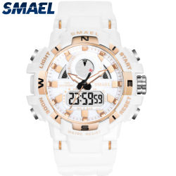 Watches Digital Watch Wrist Quality Watches Custome Wholesale Sports Watch