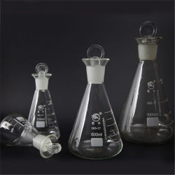 Wholesale Erlenmeyer Flask, Wholesale Erlenmeyer Flask