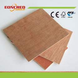 Home Depot Bendable Plywood With High Quality