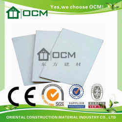 Magnesium Oxide Fire Resistant Board
