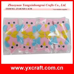 Wholesale easter gift china wholesale easter gift manufacturers easter decoration zy14c925 1 6cm easter clip decoration easter gift wholesale negle Image collections